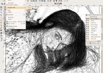Télécharger Inkscape mac