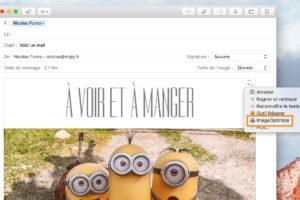 télécharger ImageOptim Mac