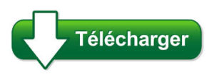 télécharger application mac