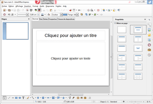 office mac gratuit