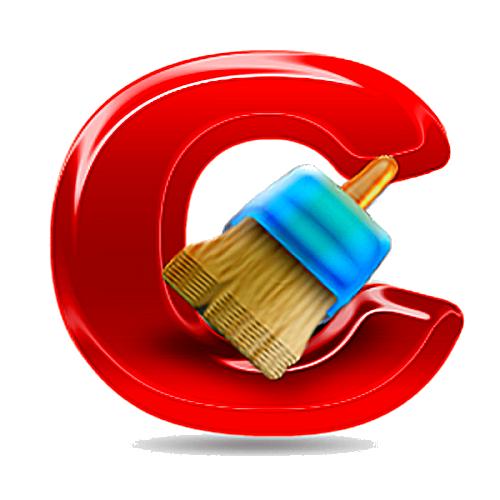 Pourquoi utiliser CCleaner sur mac ?