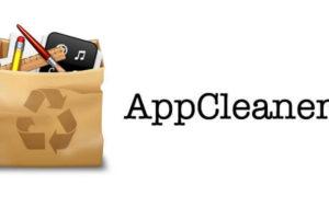 comment télécharger AppCleaner sur mac ?