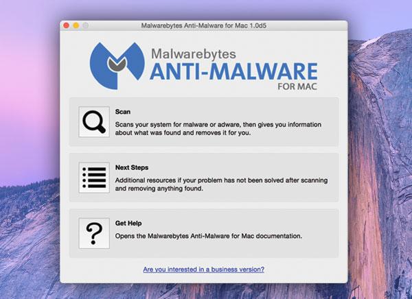 Pourquoi télécharger Malwarebytes mac ?