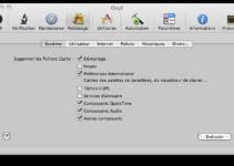 télécharger OnyX Mac