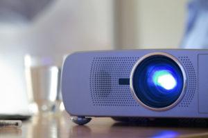 Comment utiliser un pico projecteur ?