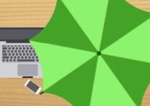 Pourquoi utiliser un antivirus sur Mac ?