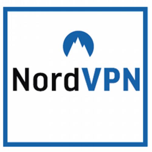 Comment choisir son VPN ?