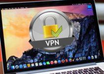Quels sont les meilleurs VPN sur Mac pour l'année 2018 ?