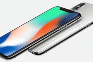 Quel est le meilleur forfait téléphone iPhone sans engagement ?
