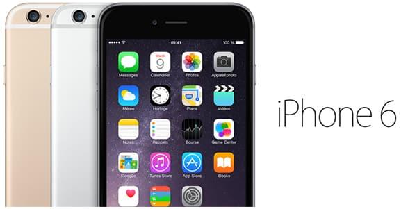 Comment choisir son forfait mobile iPhone ?